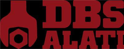 DBS Alati