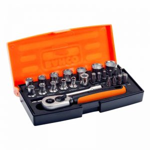 komplet-kljuceva-1-4-sl25-bahco