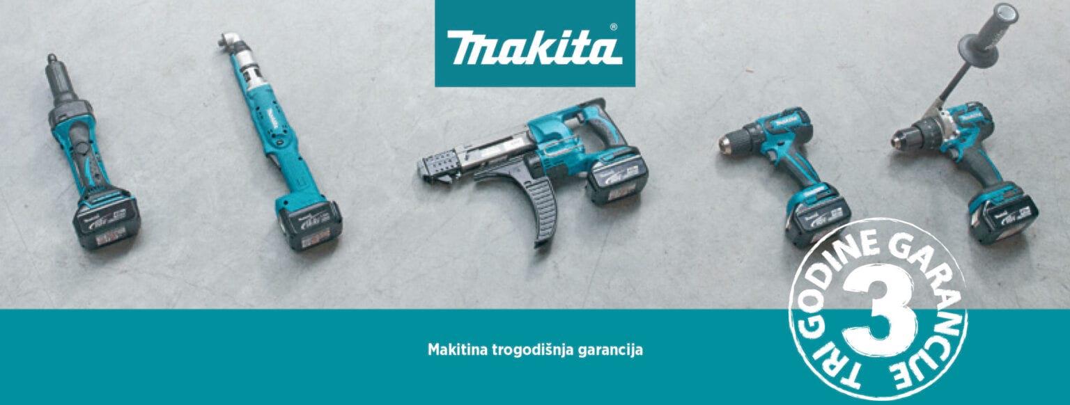 baner-garancija-alata-makita-3-godine