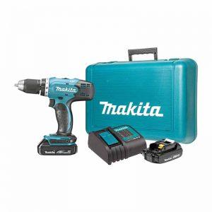 akumulatorska-busilica-odvijac-makita-ddf453sye