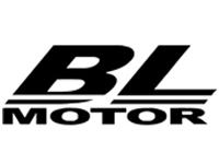 bl-logo-opis