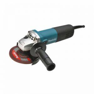 elektricna-brusilica-fi125-makita-9558hnrg