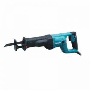 elektricna-horizontalna-testera-makita-jr3050t
