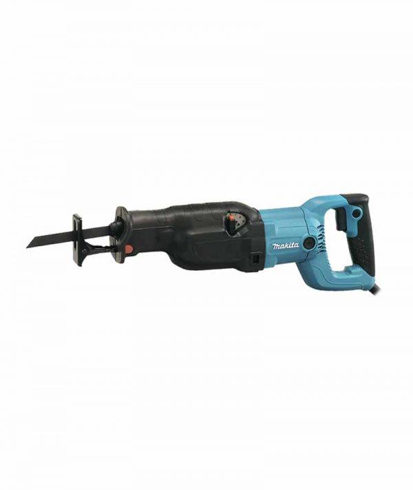 elektricna-horizontalna-testera-makita-jr3060t