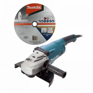 elektricna-ugaona-brusilica-230mm-makita-ga9020