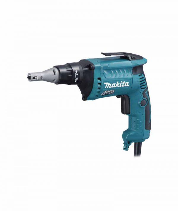 elektricni-zavrtac-570w-makita-fs4000