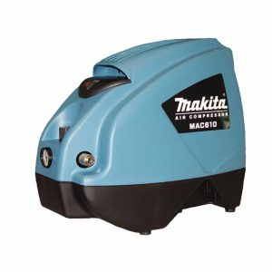 kompresor-makita-mac610