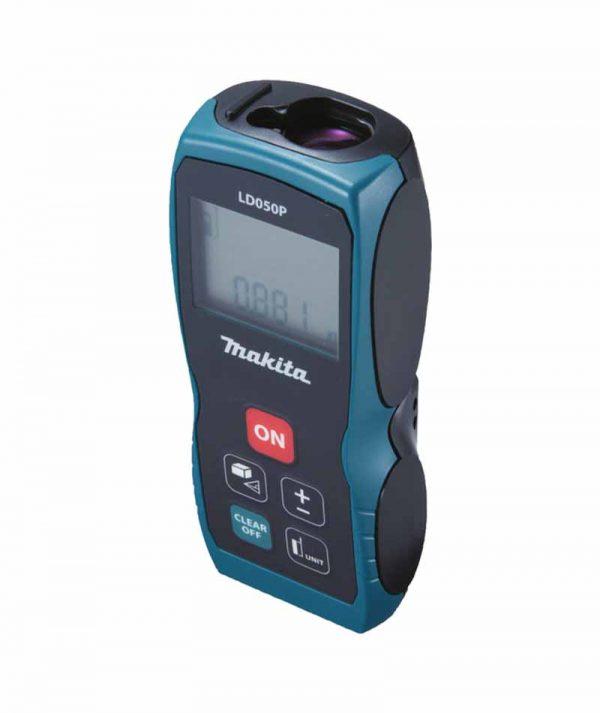 laser-za-merenje-rastojanja-makita-ld050p