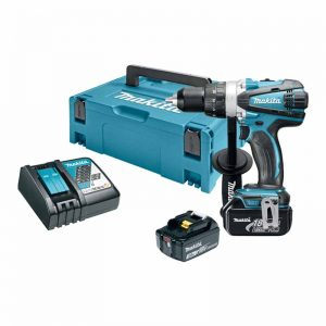set-alata-makita-ddf458rfj