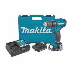 set-alata-makita-df333dwae