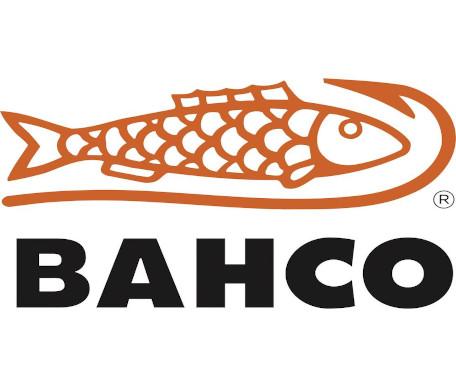 logo za brend bahco