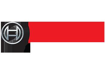 bosch-logo-bez-slova