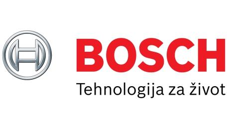 Bosch logo alati