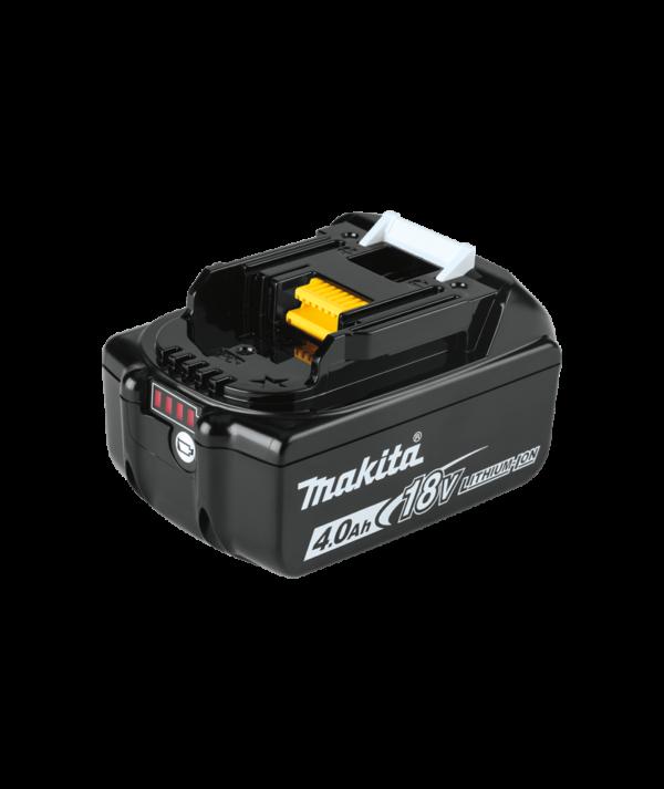 bl1840b-baterija-makita
