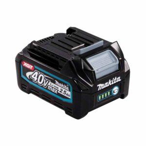 baterija-40v-xgt-bl4025-makita (5)