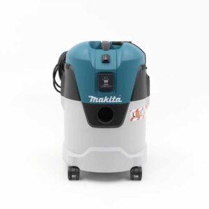 električni-usisivač-1000w-vc2512l-makita (7)