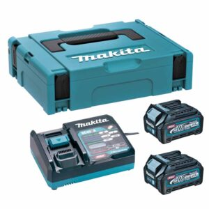 set-xgt-40v-2.5ah-makita (1)