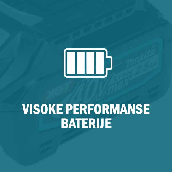 visoke-performanse-baterije