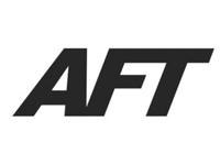 aft-tehnologija