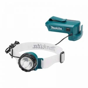 akumulatorska-lampa-makita-deadml800