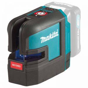 akumulatorski-laser-sa-ukrstenim-linijama-makita-sk105dz
