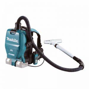akumulatorski-ranac-usisivac-makita-dvc260z
