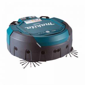 akumulatorski-robot-usisivac-makita-drc200z