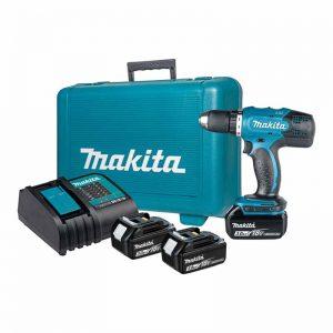 akumulatorski-set-alata-makita-ddf453sfe3