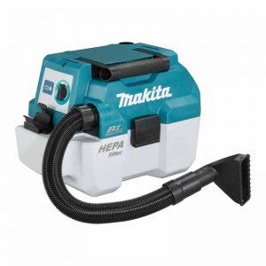 akumulatorski-usisivac-makita-dvc750lz