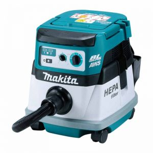 akumulatorski-usisivac-makita-dvc864lz