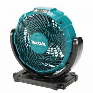 akumulatorski-ventilator-makita-cf100dz