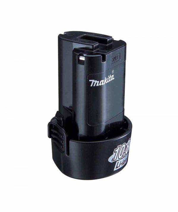 baterija-10.8v-1.3ah-bl1013-makita-194550-6