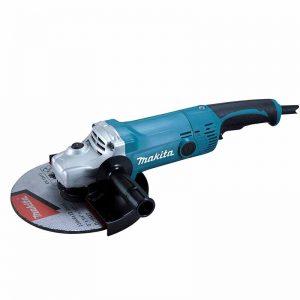 elektricna-brusilica-230mm-makita-ga9050r