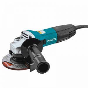 elektricna-ugaona-brusilica-115mm-makita-ga4530r