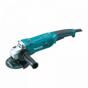 elektricna-ugaona-brusilica-125mm-makita-ga5021c