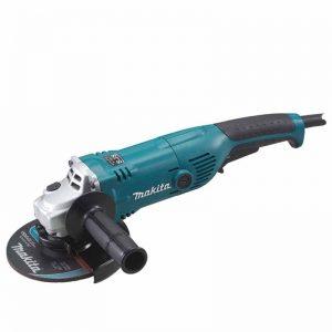 elektricna-ugaona-brusilica-150mm-makita-ga6021c