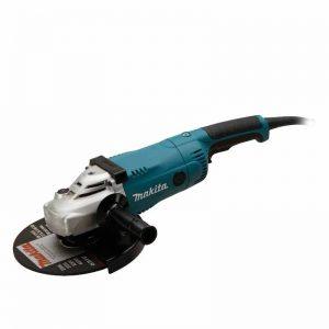 elektricna-ugaona-brusilica-230mm-ga9020rf-makita