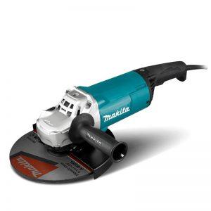 elektricna-ugaona-brusilica-230mm-ga9060-makita