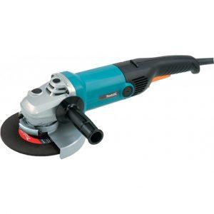 elektricna-ugaona-brusilica-230mm-makita-ga9010c