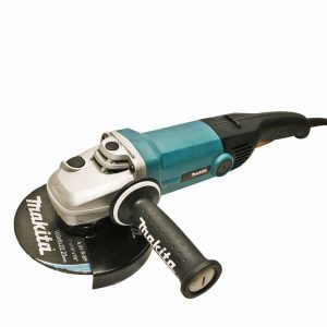 elektricna-ugaona-brusilica-ga7010c-makita-180mm