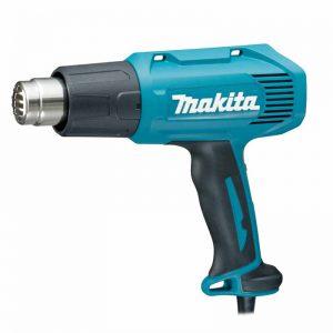elektricni-fen-za-vruc-vazduh-makita-hg6030k