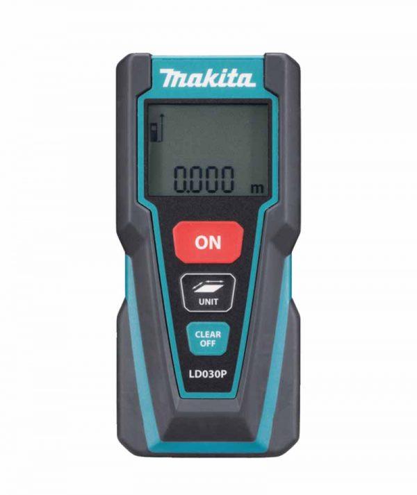 laser-za-merenje-rastojanja-makita-ld030p