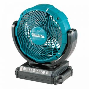 makitin-akumulatorski-ventilator-cf101dz
