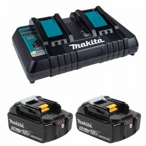 set-punjaca-duplog-i-baterija-makita-set-10