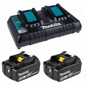 set-punjaca-duplog-i-baterija-makita-set-9
