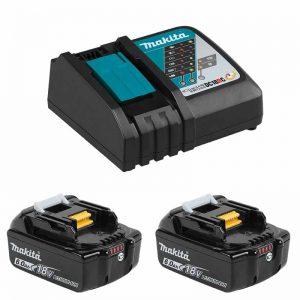 set-punjaca-i-baterija-makita-set-6