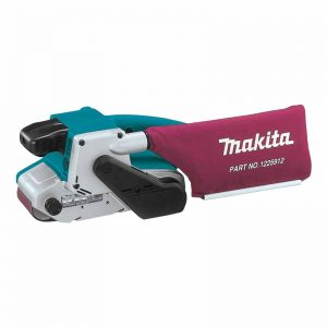 slajferica-makita-9903 (1)