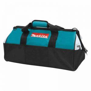 torba-za-alat-i-pribor-makita-831271-6 (3)