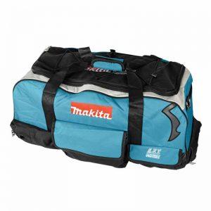 torba-za-alat-i-pribor-makita-831279-0 (2)
