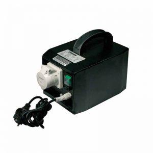 transformator-za-pw5000ch-makita-p-67016